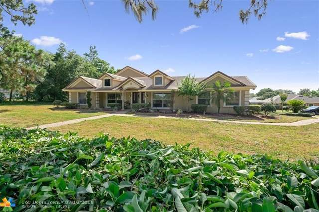 Other City - In The State Of Florida, FL 32779 :: Green Realty Properties
