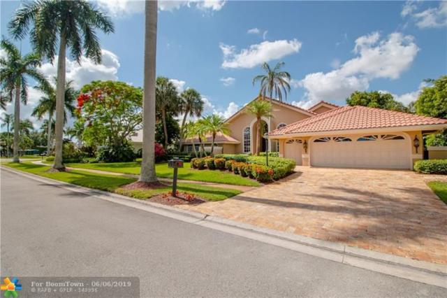 17605 N Scarsdale Way, Boca Raton, FL 33496 (MLS #F10179069) :: The O'Flaherty Team