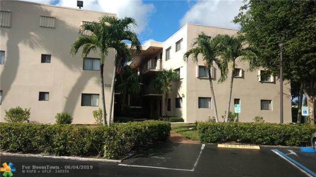 5250 Las Verdes Cir #102, Delray Beach, FL 33484 (MLS #F10179073) :: Berkshire Hathaway HomeServices EWM Realty