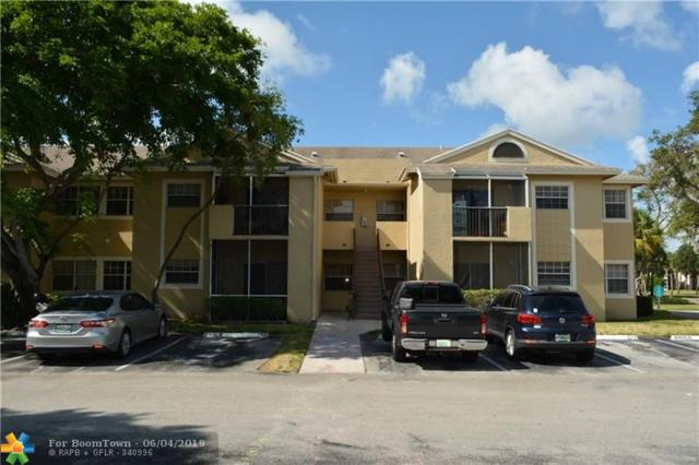 800 Cypress Park Way E1, Deerfield Beach, FL 33064 (MLS #F10179122) :: Green Realty Properties