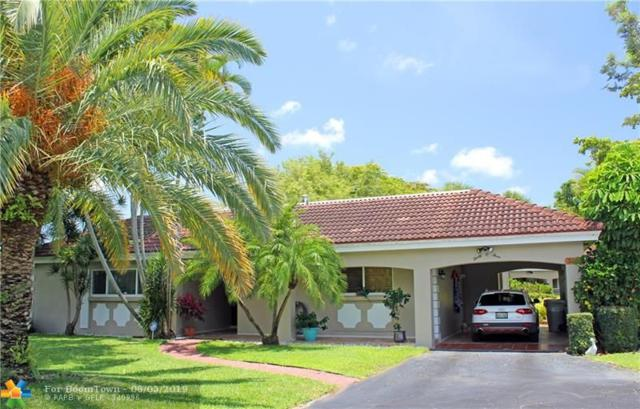3003 N Palm Aire Dr #3003, Pompano Beach, FL 33069 (MLS #F10179382) :: RICK BANNON, P.A. with RE/MAX CONSULTANTS REALTY I