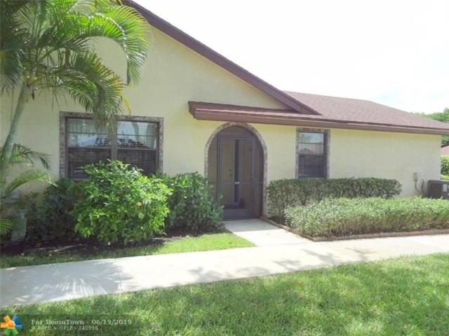 23461 Barlake Dr #23461, Boca Raton, FL 33433 (MLS #F10180083) :: EWM Realty International