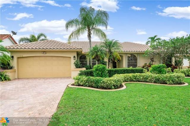 6300 NW 53rd St, Coral Springs, FL 33067 (MLS #F10180089) :: Castelli Real Estate Services