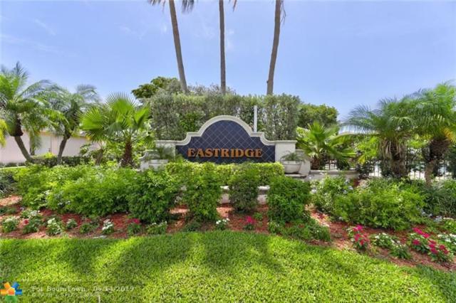 4037 Eastridge Dr, Deerfield Beach, FL 33064 (MLS #F10180525) :: Green Realty Properties
