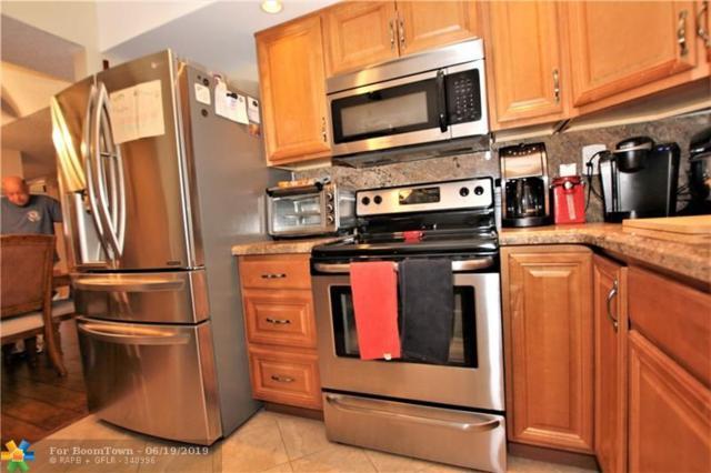 7314 Ashmont Cir #7229, Tamarac, FL 33321 (MLS #F10180598) :: Berkshire Hathaway HomeServices EWM Realty