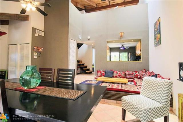 2132 SW 82nd Ave, Davie, FL 33324 (MLS #F10180646) :: Green Realty Properties
