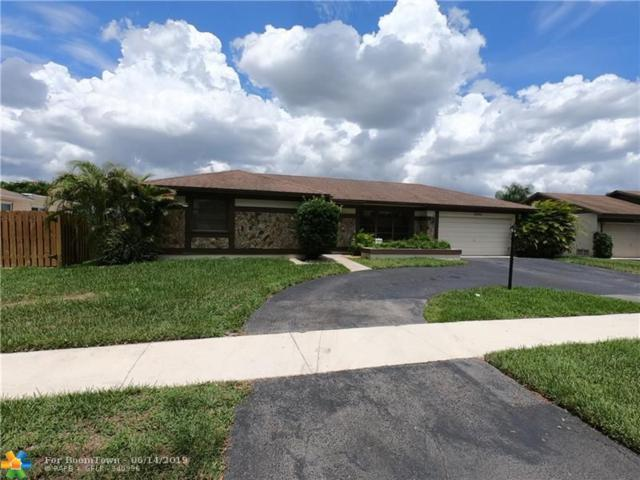 5432 SW 118th Ave, Cooper City, FL 33330 (MLS #F10180729) :: Laurie Finkelstein Reader Team