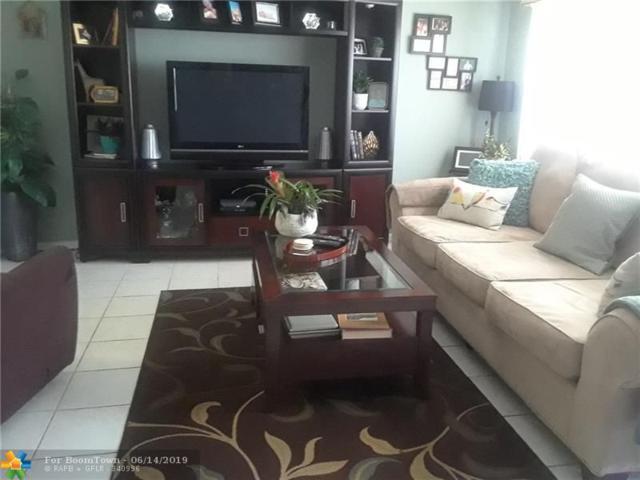338 Mansfield I #338, Boca Raton, FL 33434 (MLS #F10180753) :: Green Realty Properties
