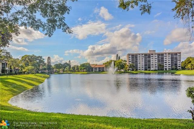 2043 SW 15th St #205, Deerfield Beach, FL 33442 (MLS #F10180901) :: Green Realty Properties