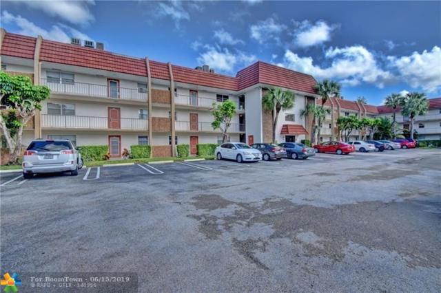 3000 Riverside Dr 109-1, Coral Springs, FL 33065 (MLS #F10180949) :: Laurie Finkelstein Reader Team