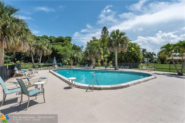 1969 Coquina Way, Coral Springs, FL 33071 (MLS #F10180955) :: United Realty Group