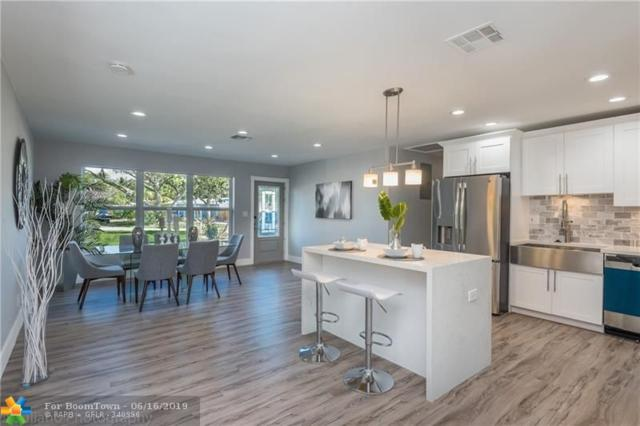 2641 NW 5th Ave, Wilton Manors, FL 33311 (MLS #F10180966) :: Castelli Real Estate Services
