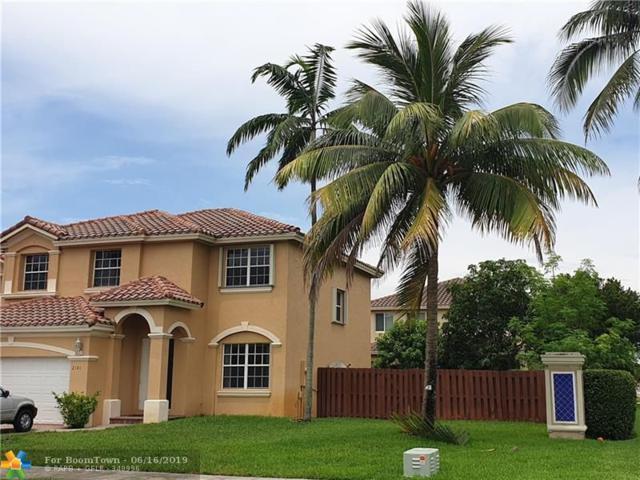 Pembroke Pines, FL 33024 :: Laurie Finkelstein Reader Team