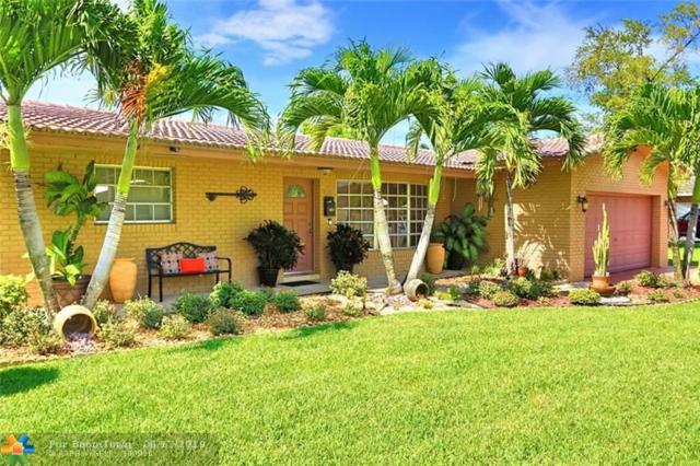 7809 NW 39th St, Coral Springs, FL 33065 (MLS #F10181138) :: GK Realty Group LLC
