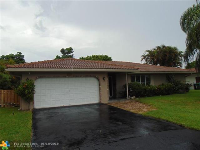 3720 NW 114th Ln, Coral Springs, FL 33065 (MLS #F10181216) :: GK Realty Group LLC