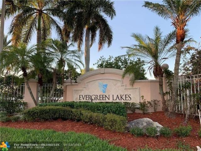 5055 Wiles Rd #306, Coconut Creek, FL 33073 (MLS #F10181245) :: The Edge Group at Keller Williams