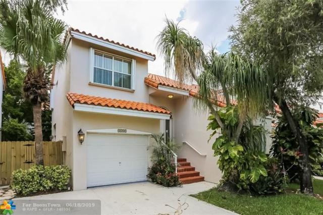3100 N 36th Ave, Hollywood, FL 33021 (MLS #F10181248) :: The Edge Group at Keller Williams