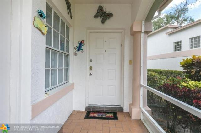 9091 Boca Gardens Cir D, Boca Raton, FL 33496 (MLS #F10181281) :: Berkshire Hathaway HomeServices EWM Realty