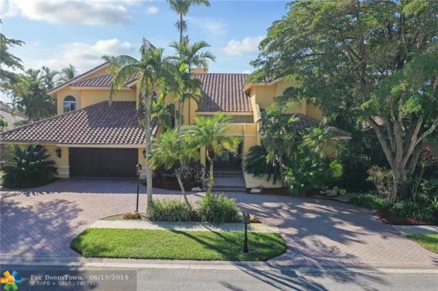 7874 Afton Villa Ct, Boca Raton, FL 33433 (#F10181452) :: Dalton Wade