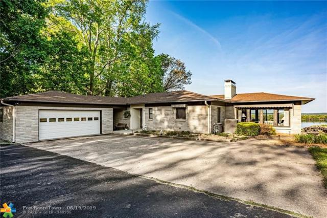 10 Concord, Other City - Not In The State Of Florida, IA 52601 (MLS #F10181453) :: Castelli Real Estate Services