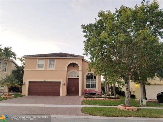 9852 Woolworth Ct, Wellington, FL 33414 (MLS #F10181644) :: Green Realty Properties