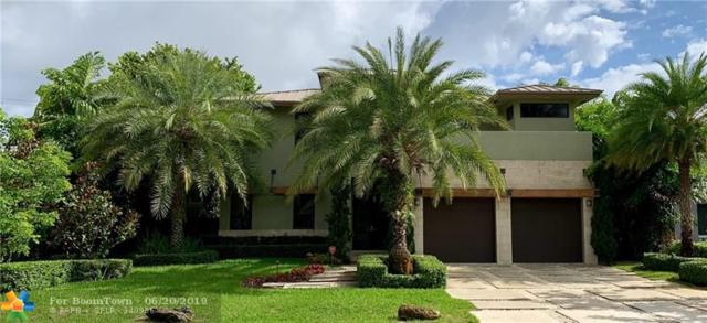 535 NE 25th St, Wilton Manors, FL 33305 (MLS #F10181645) :: Castelli Real Estate Services