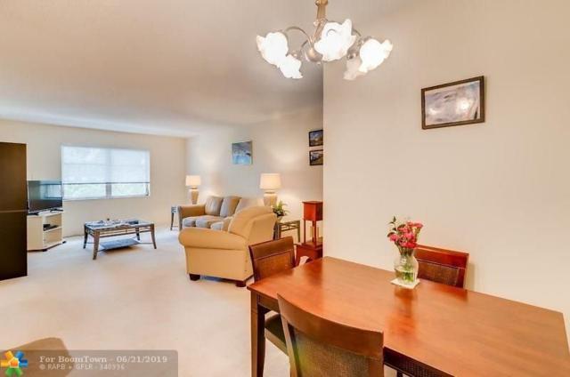 649 W Oakland Park Blvd 209 A, Wilton Manors, FL 33311 (MLS #F10181817) :: Castelli Real Estate Services