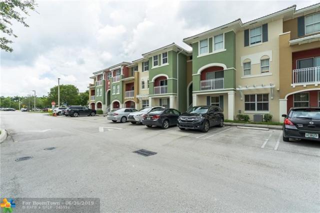 11103 NW 83 ST #205, Doral, FL 33178 (MLS #F10181923) :: Green Realty Properties