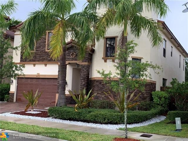 9913 NW 87th Ter, Doral, FL 33178 (MLS #F10181964) :: Green Realty Properties