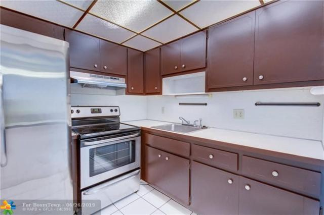 3081 NW 47th Ter #214, Lauderdale Lakes, FL 33313 (#F10182007) :: Weichert, Realtors® - True Quality Service