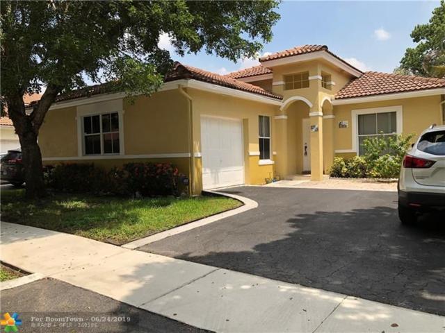 4731 NW 5th Ct, Coconut Creek, FL 33063 (#F10182063) :: Weichert, Realtors® - True Quality Service