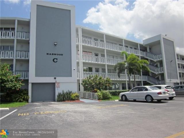 2009 Harwood C #2009, Deerfield Beach, FL 33442 (#F10182147) :: Weichert, Realtors® - True Quality Service