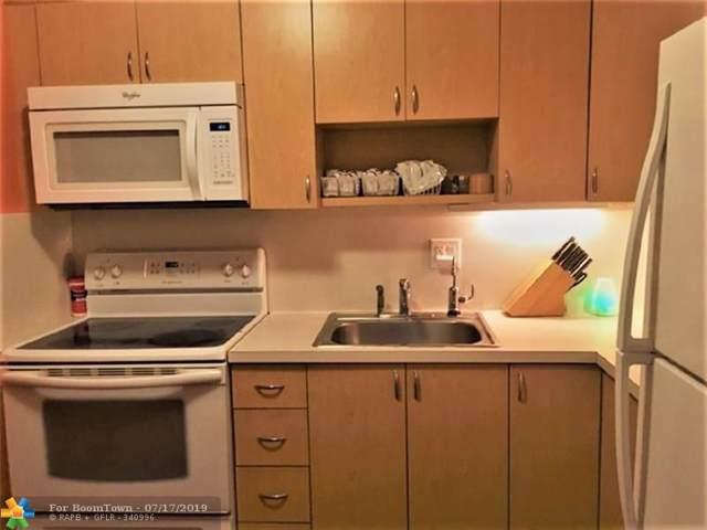 9 NE 19th Ct #202, Wilton Manors, FL 33305 (MLS #F10182211) :: Castelli Real Estate Services