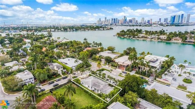 115 4th Dilido Ter, Miami Beach, FL 33139 (MLS #F10182276) :: Miami Villa Group