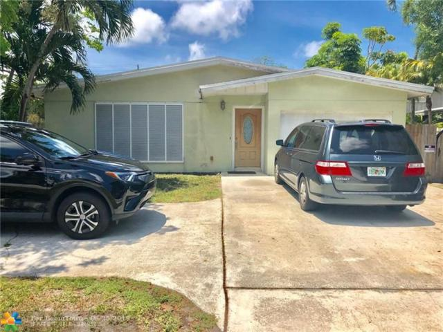 1125 SW 19th St, Boca Raton, FL 33486 (#F10182306) :: Weichert, Realtors® - True Quality Service