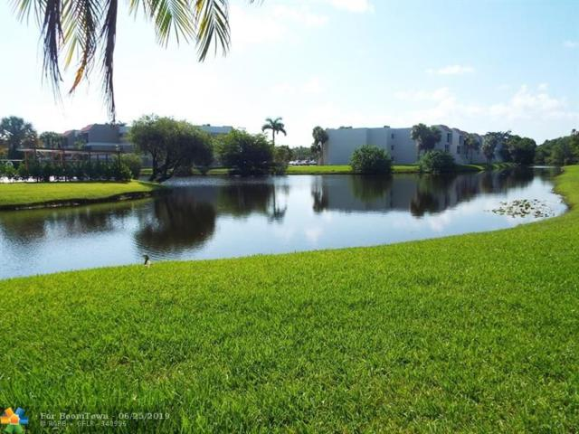 210 Lakeview Dr #101, Weston, FL 33326 (MLS #F10182316) :: Castelli Real Estate Services