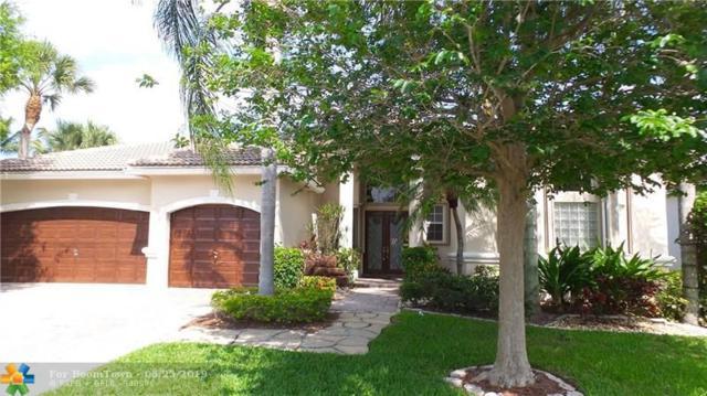 21830 Cypress Palm Ct, Boca Raton, FL 33428 (MLS #F10182351) :: Miami Villa Group