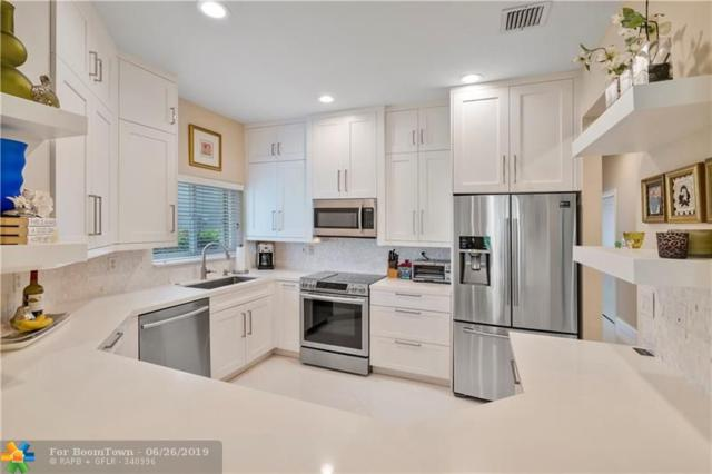 5656 NW 127th Ter, Coral Springs, FL 33076 (MLS #F10182369) :: Green Realty Properties