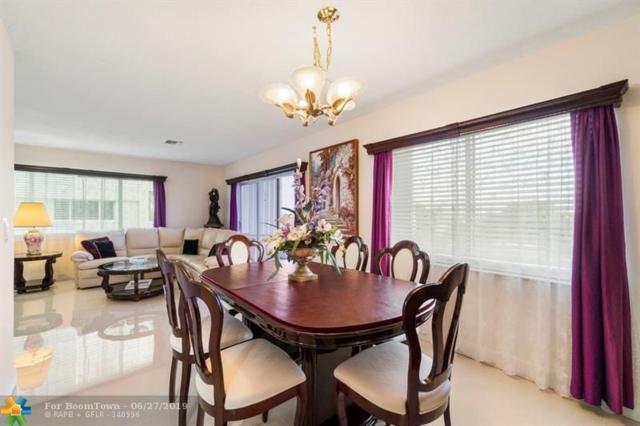 1700 Pierce St #501, Hollywood, FL 33020 (MLS #F10182793) :: Green Realty Properties