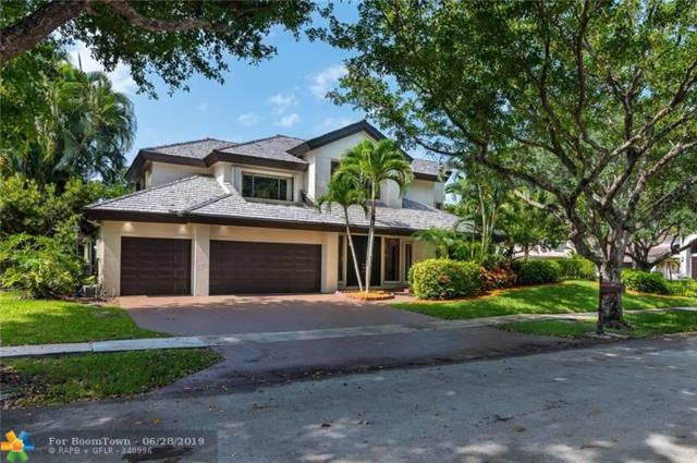 2598 NW 47th St, Boca Raton, FL 33434 (MLS #F10182889) :: The O'Flaherty Team