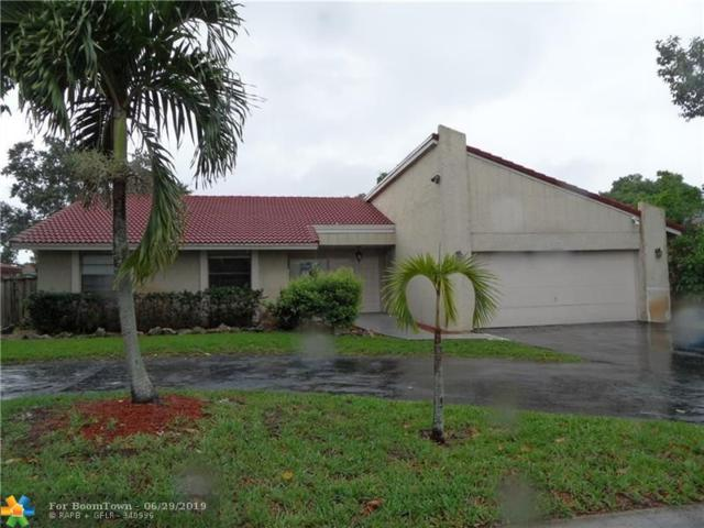 10170 Ramblewood Dr, Coral Springs, FL 33071 (MLS #F10183041) :: Green Realty Properties