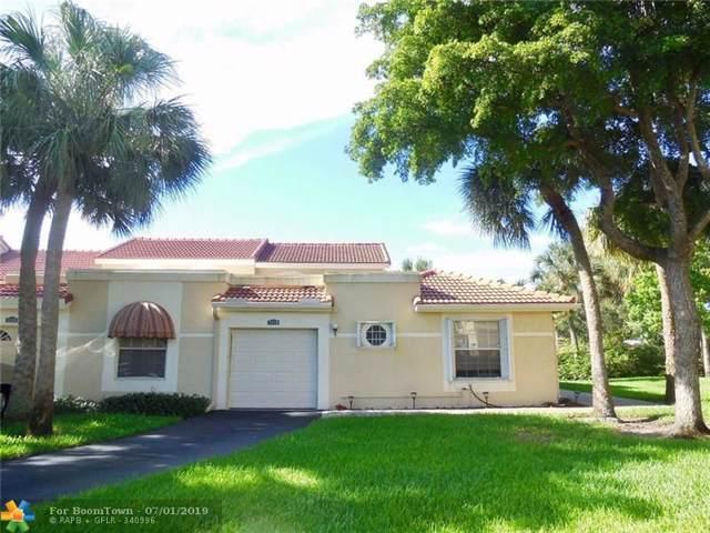 3518 Deer Creek Palladian Cir #3518, Deerfield Beach, FL 33442 (MLS #F10183232) :: The O'Flaherty Team
