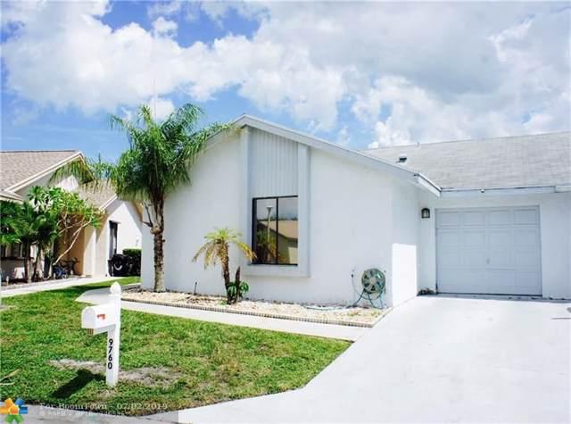 9760 Saratoga Park Ct, Boca Raton, FL 33428 (#F10183488) :: Weichert, Realtors® - True Quality Service