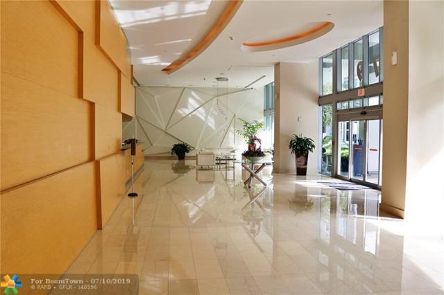 79 SW 12 ST 1801-S, Miami, FL 33130 (MLS #F10183518) :: Berkshire Hathaway HomeServices EWM Realty