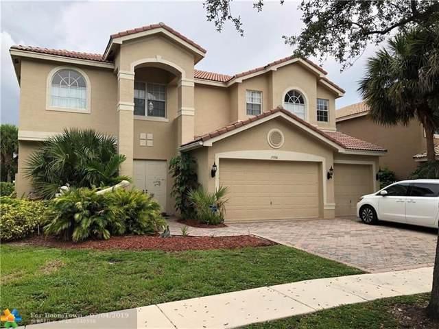 19306 Skyridge Cir, Boca Raton, FL 33498 (#F10183664) :: Weichert, Realtors® - True Quality Service