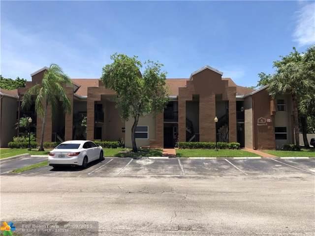 11361 SW 3rd St #11361, Pembroke Pines, FL 33025 (MLS #F10184373) :: Patty Accorto Team