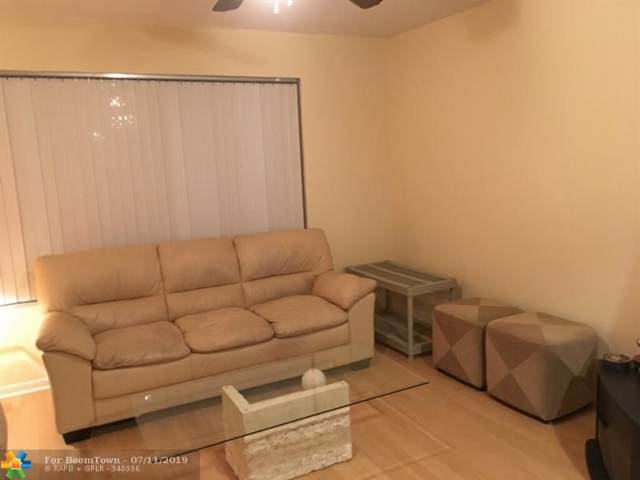 907 Twin Lakes Dr O-3, Coral Springs, FL 33071 (MLS #F10184553) :: Green Realty Properties