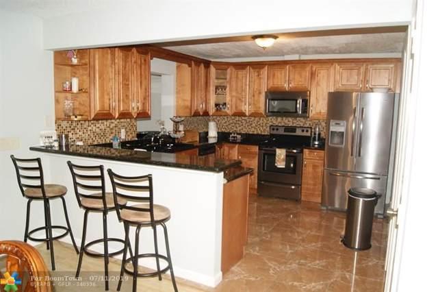 Fort Lauderdale, FL 33309 :: Castelli Real Estate Services