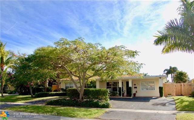 1032 SE 14th Ct, Deerfield Beach, FL 33441 (MLS #F10184738) :: Berkshire Hathaway HomeServices EWM Realty
