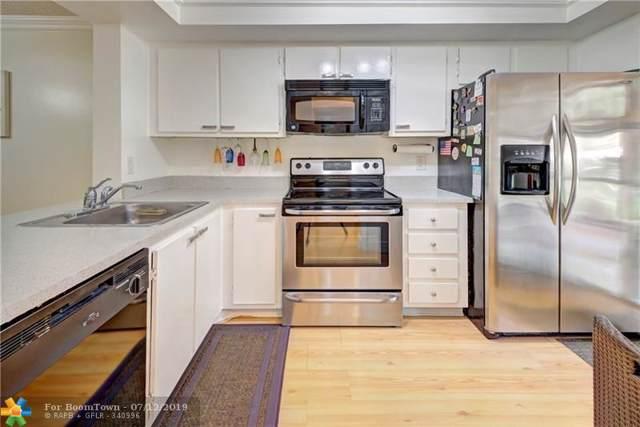 2225 SW 15th St #225, Deerfield Beach, FL 33442 (MLS #F10184805) :: Green Realty Properties